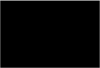 Hummel logo fra 1969