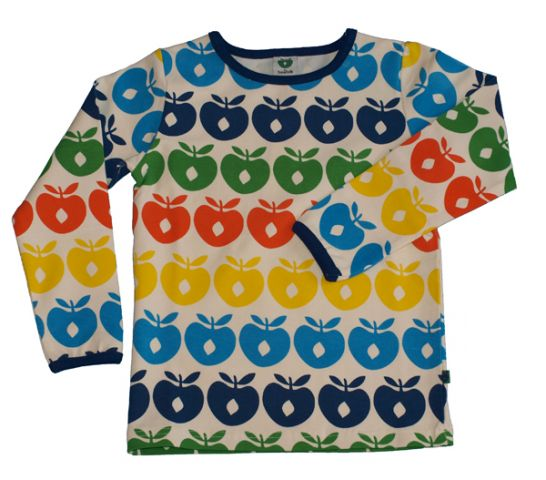 c5a859345def Rollingeguiden - Alt om børnetøj