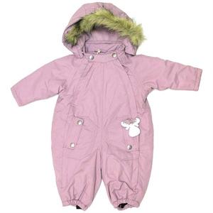 vintertøj baby udsalg