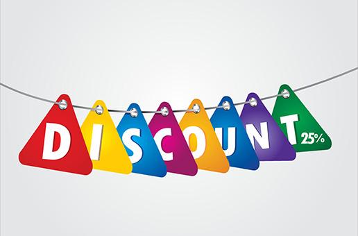 Billigt børnetøj i outlet