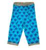 bukser fra Drappa Dot