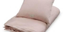 Den nyeste trend indenfor sengetøj – nedtoning