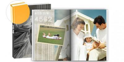 Barn billeder Fotobog