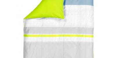 Retro Hay sengetøj
