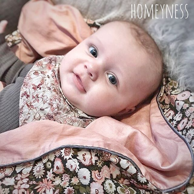 Homeyness