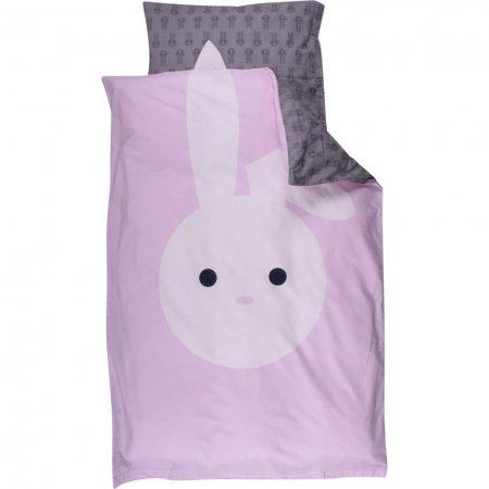 kanin-baby-sengetoej-fra-freds-world