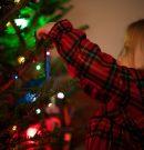 5 hyggelige aktiviteter til børnefamilien i december