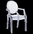 Udsmyk dit hjem med designermøbler