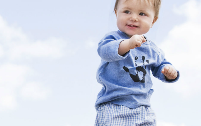 f369ce9ced63 Det bedste økologiske tøj til drenge og piger fra Serendipity