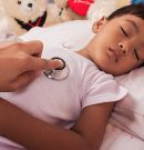 Døjer dit barn med hård mave?